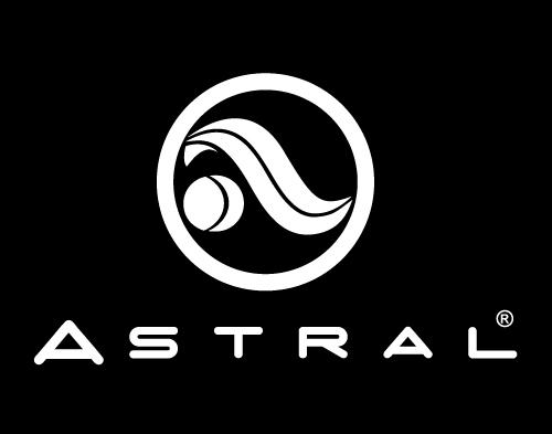 astral-logo.jpg