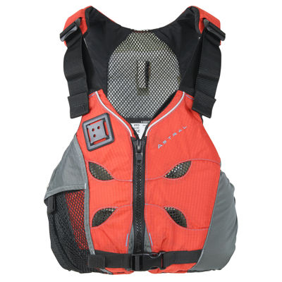 Astral_v_eight_PFD_front_O_400x400.jpg