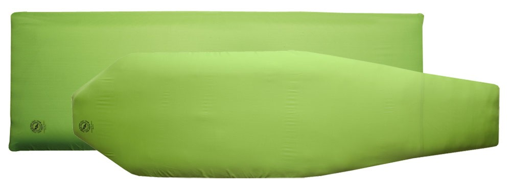 big-agnes-sleeping-giant-memory-foam-sleeping-pad.jpg