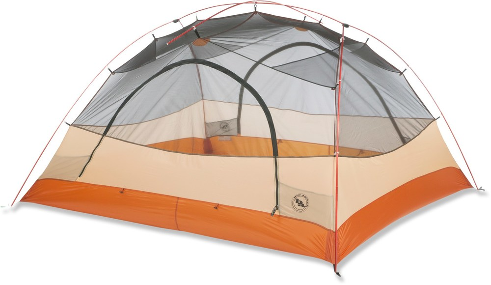 Big Agnes Copper Spur UL4 Tent.jpg