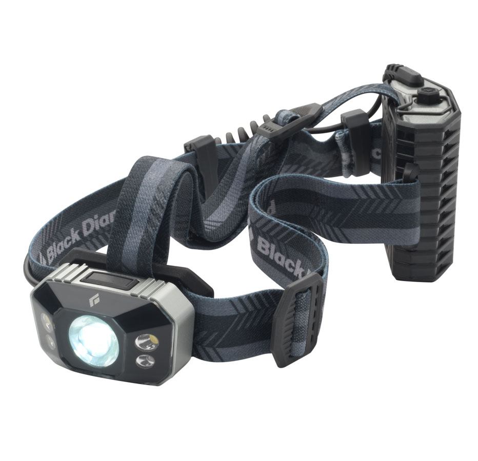 icon_headlamp.jpg