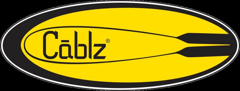 CablzInside_oval_logo.317102149_std.png