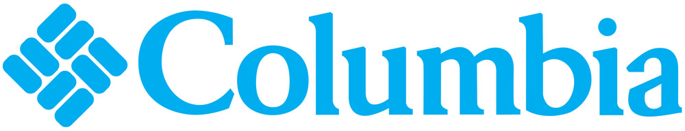columbia-logo_no-words-blue.jpg