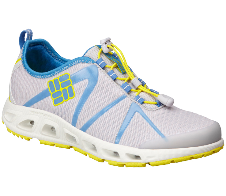 columbia_womens_powerdrain_cool_water_shoes_1306066_1_og.jpg
