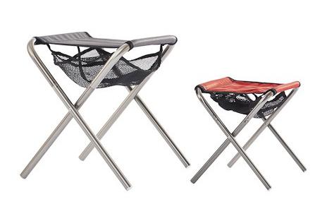 camp_stools.jpg