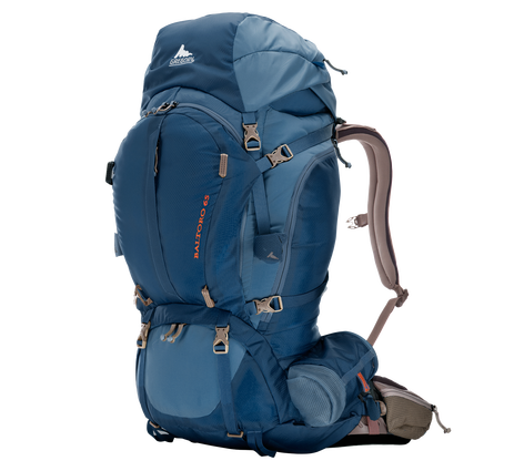 product-hero_Baltoro65_PrussianBlue.png