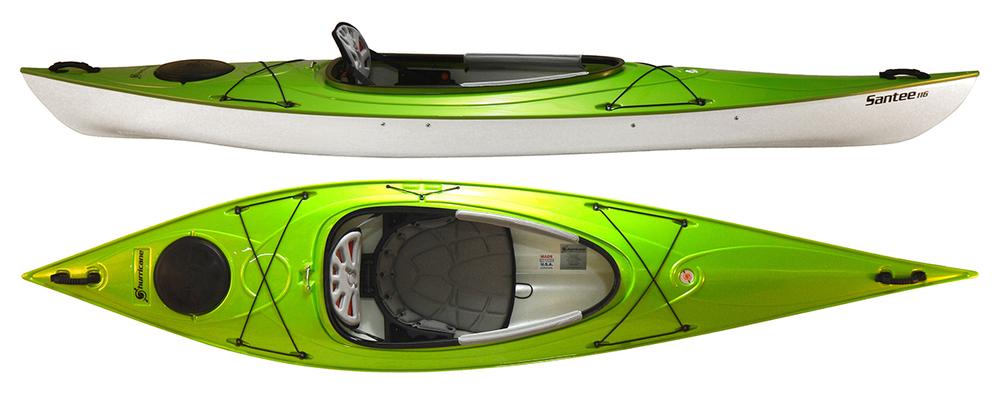 santee116-green.jpg