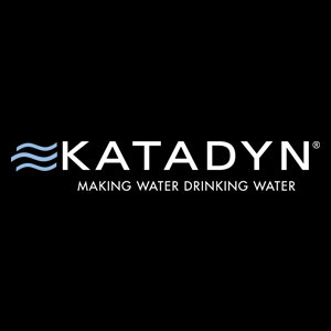 twit-katadyn-logo.jpg