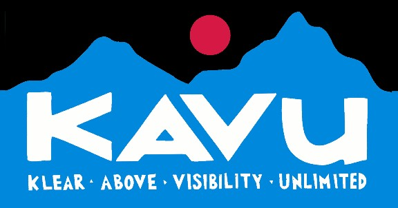 KAVU-1.jpg