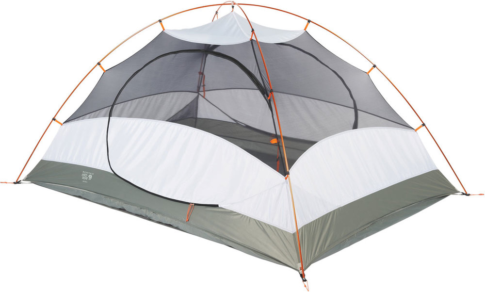 mountain-hardwear-drifter-2-dp-tent-drypitch.jpg