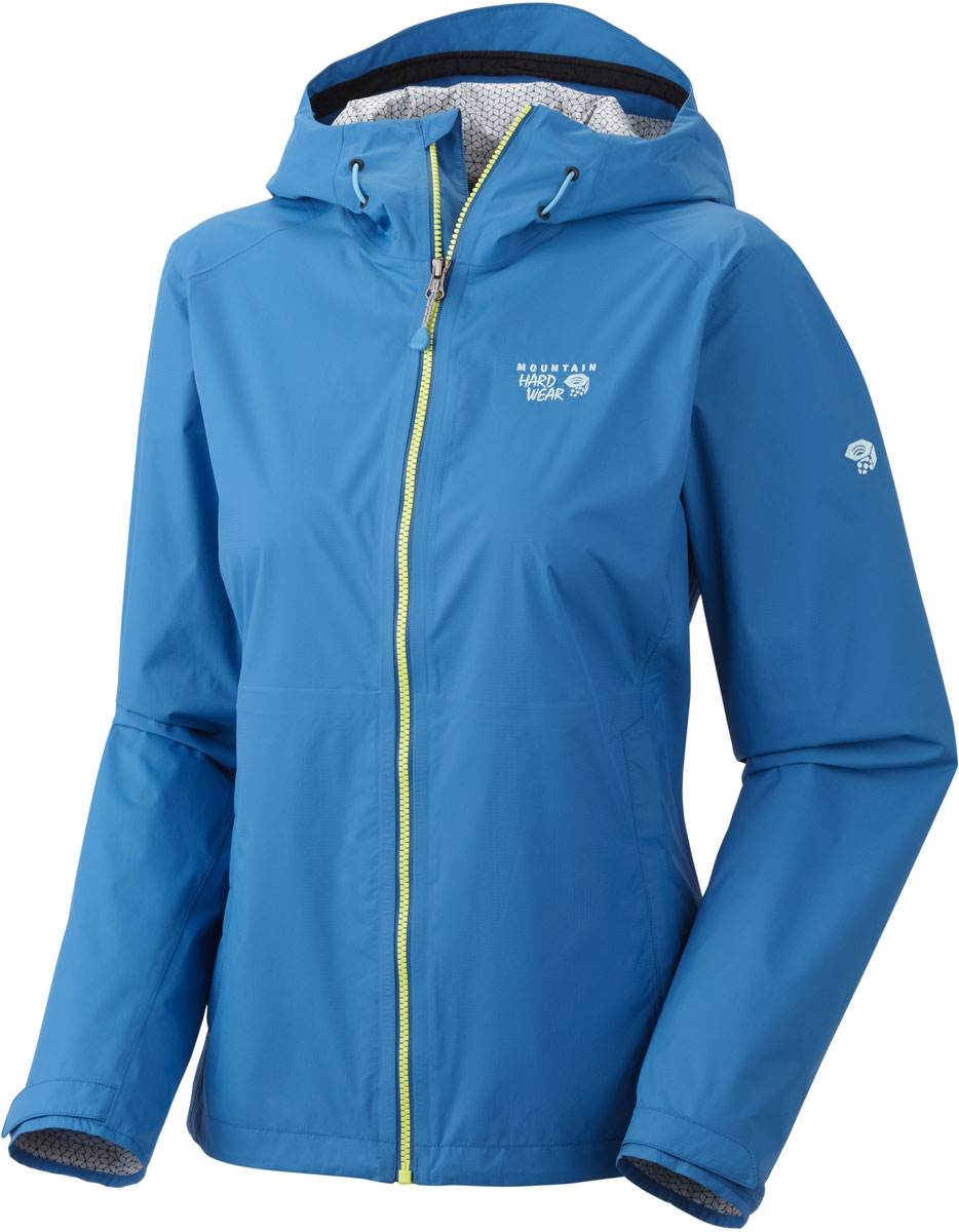 mountain_hardwear-womens-plasmic-jacket.jpg