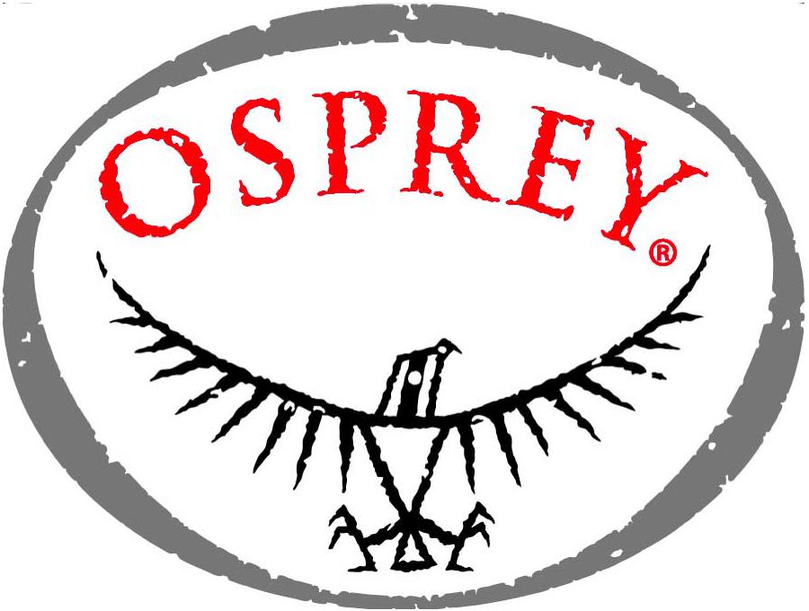 osprey_logo.jpg