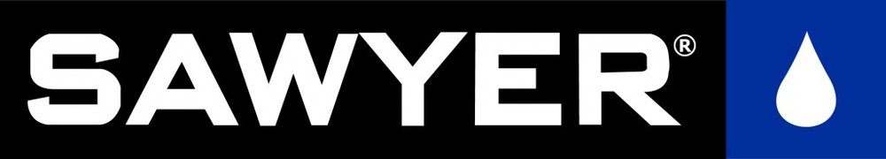 sawyer-logo.jpg