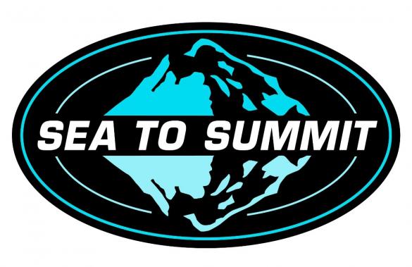 SeaToSummit-logo.jpg