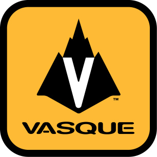 vasque-logo.jpg