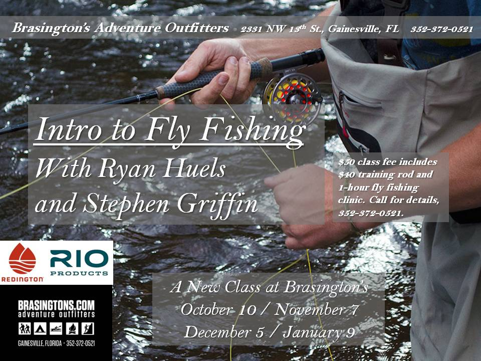 sept+2014+fly+fishing+flyer.jpg