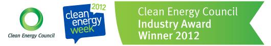 CEW2012_IndustryAwardEmailBanner (1).jpg