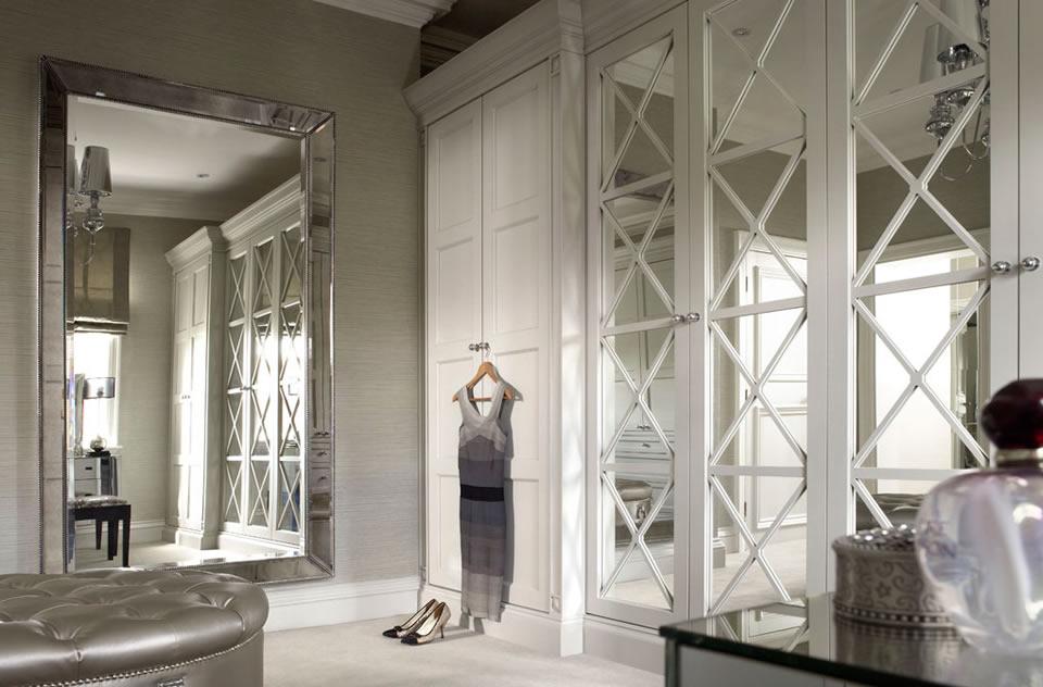 the-english-wardrobe-company-1.jpg