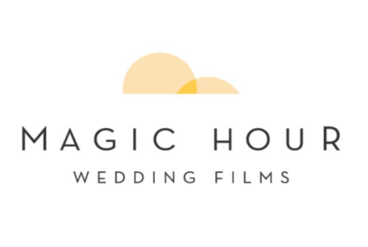 Wedding Videos | Manchester UK | Cinematography