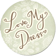 LMD BADGE2.png