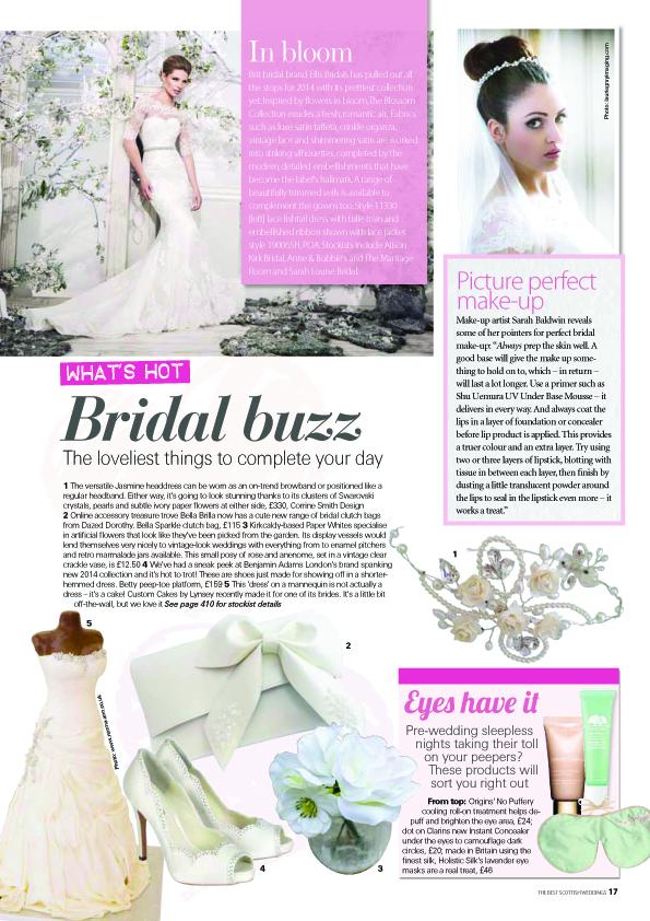 Sarah Baldwin Best Scottish Wedding Feature copy.jpg