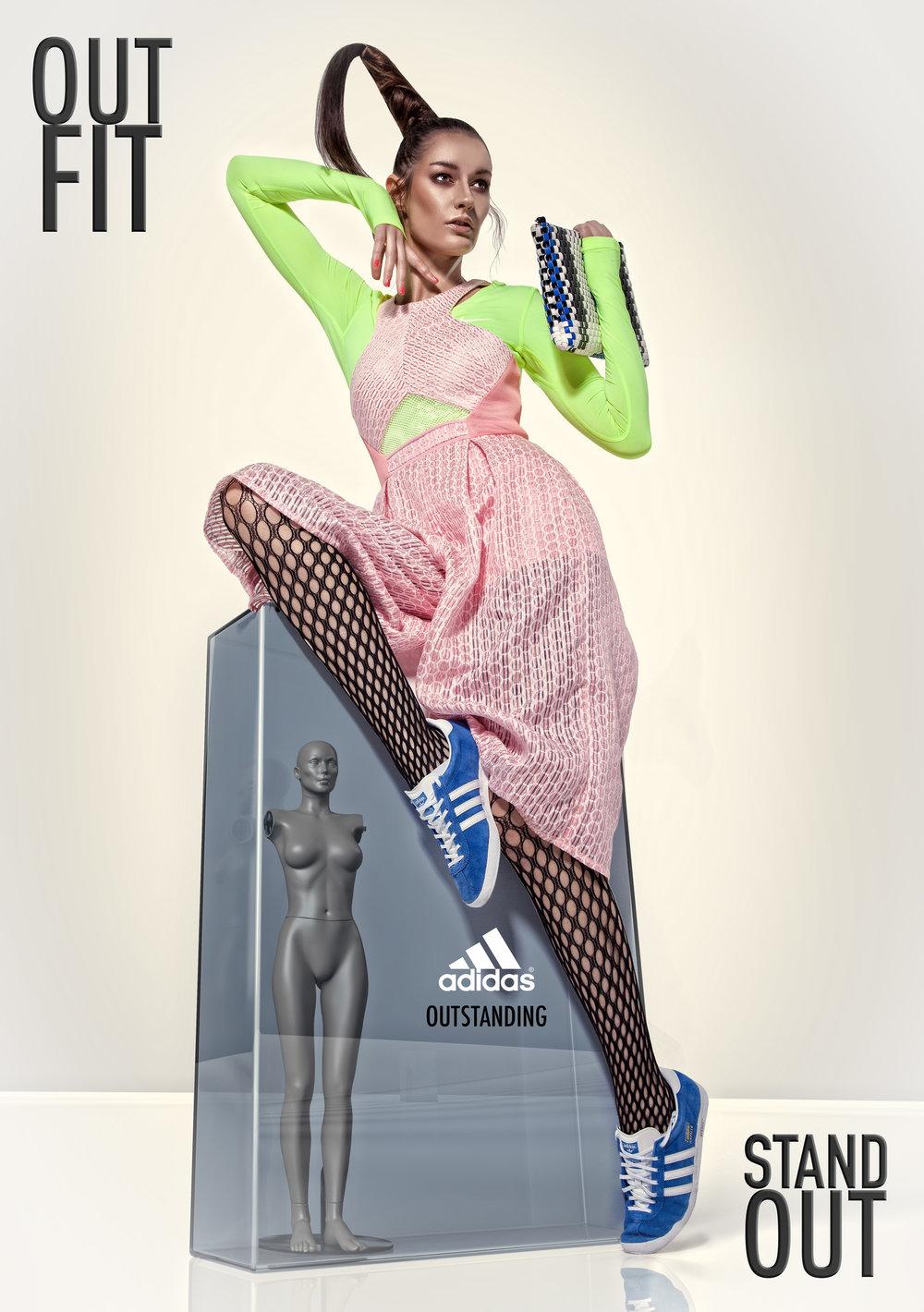 JodieMann_AdidasOutFit_Large.jpg