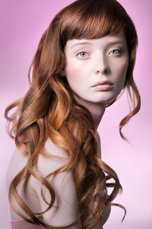 portrait beauty1.1 (1).jpg