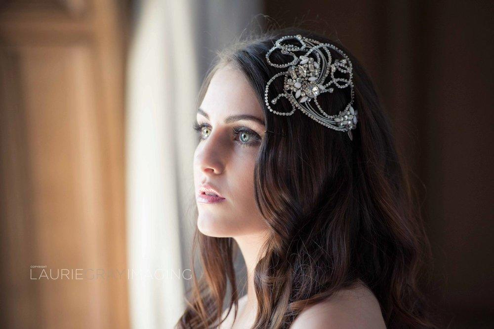 natural bridal make up.jpg