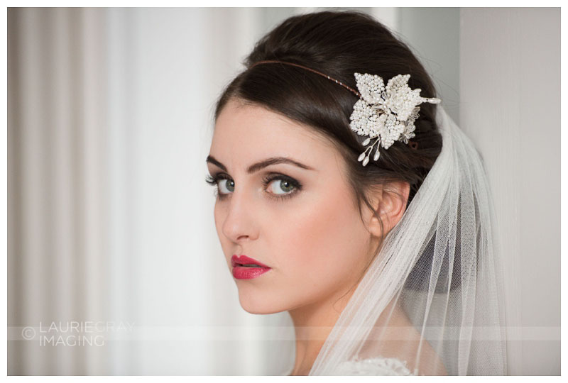 pan pan bridal couture edinburgh.jpg