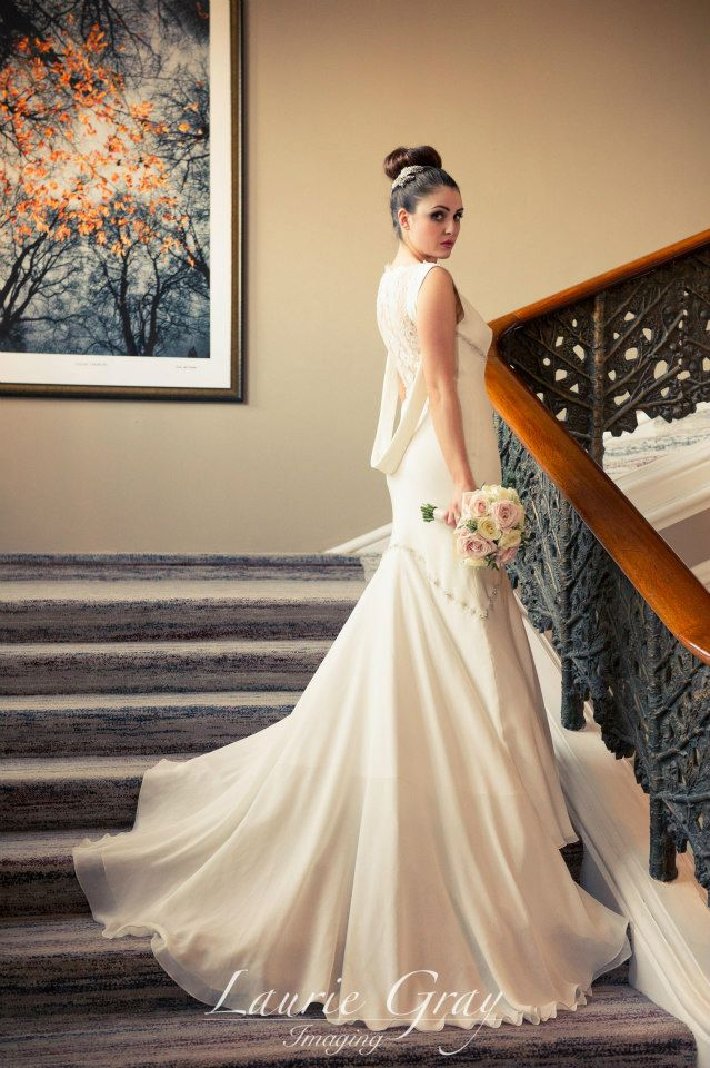 bridal gowns edinburgh.jpg