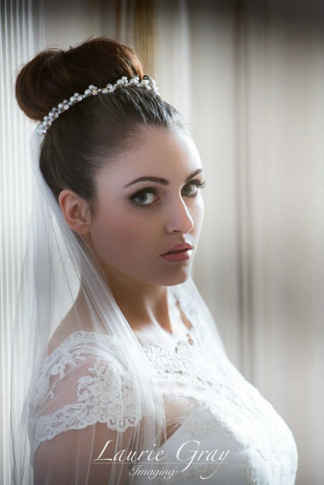 Bridal makeup artist edinburgh.jpg