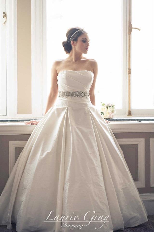 edinburgh wedding suppliers.jpg