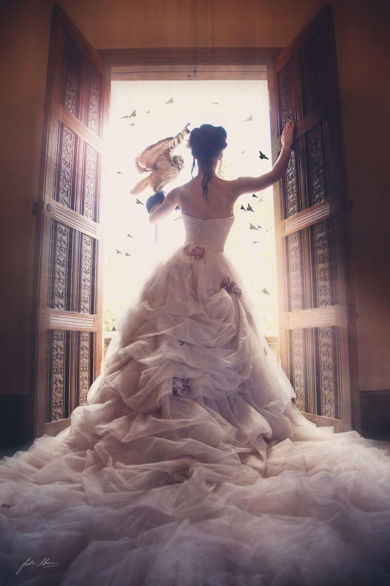 makeup artist wedding.jpg