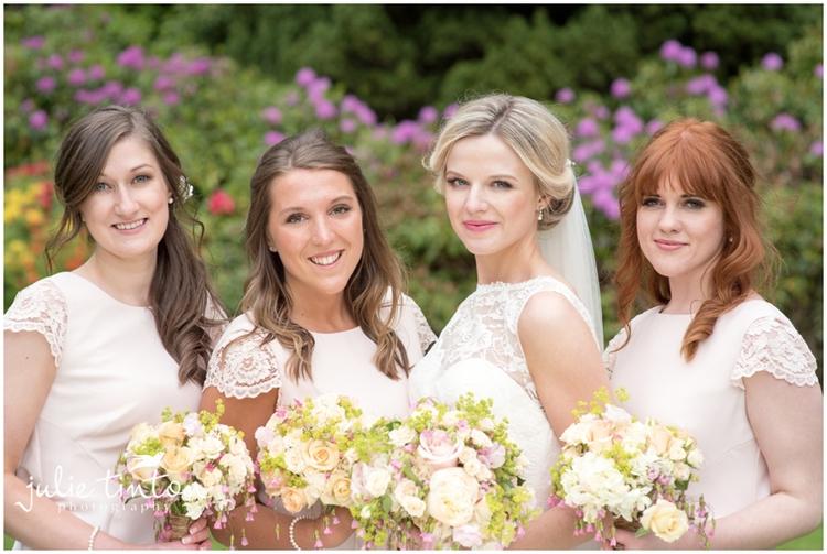 bridal makeup artist in scotland edinburgh.jpg