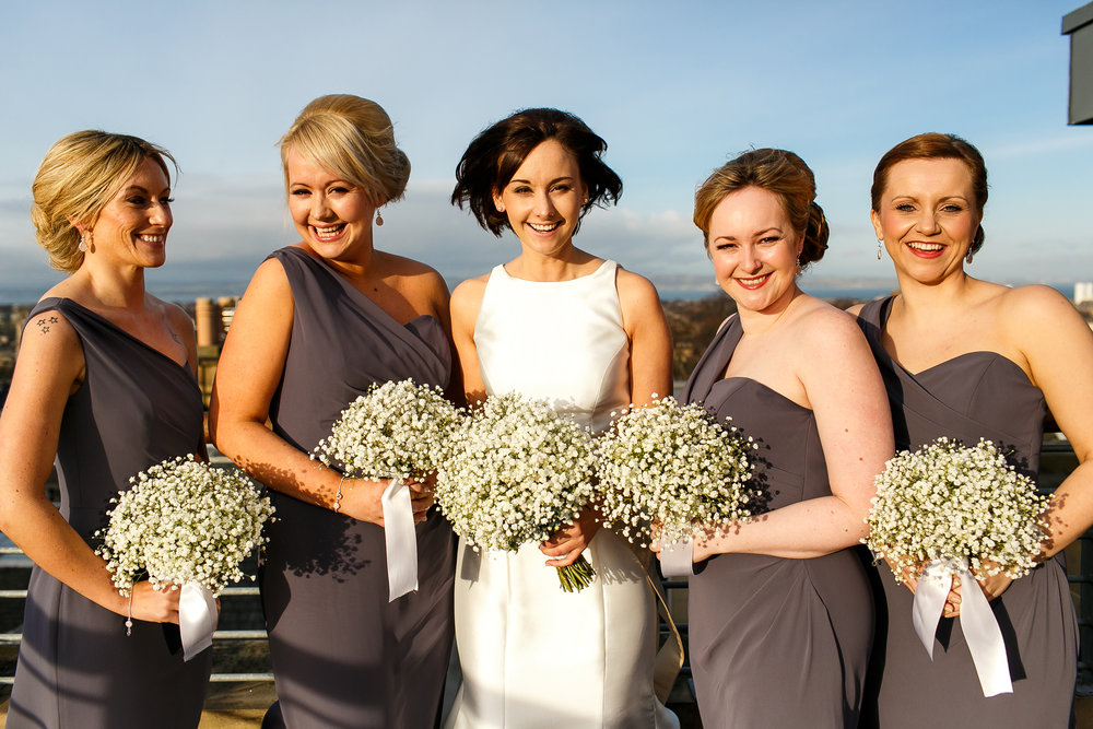 wedding george hotel edinburgh.jpg