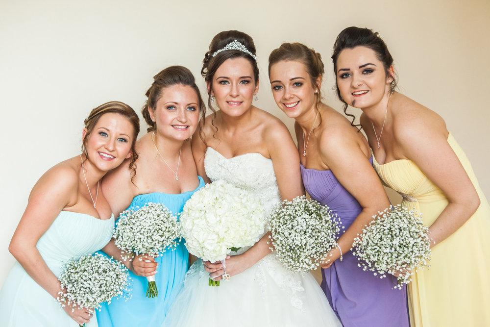 best scottish wedding magazine.jpg