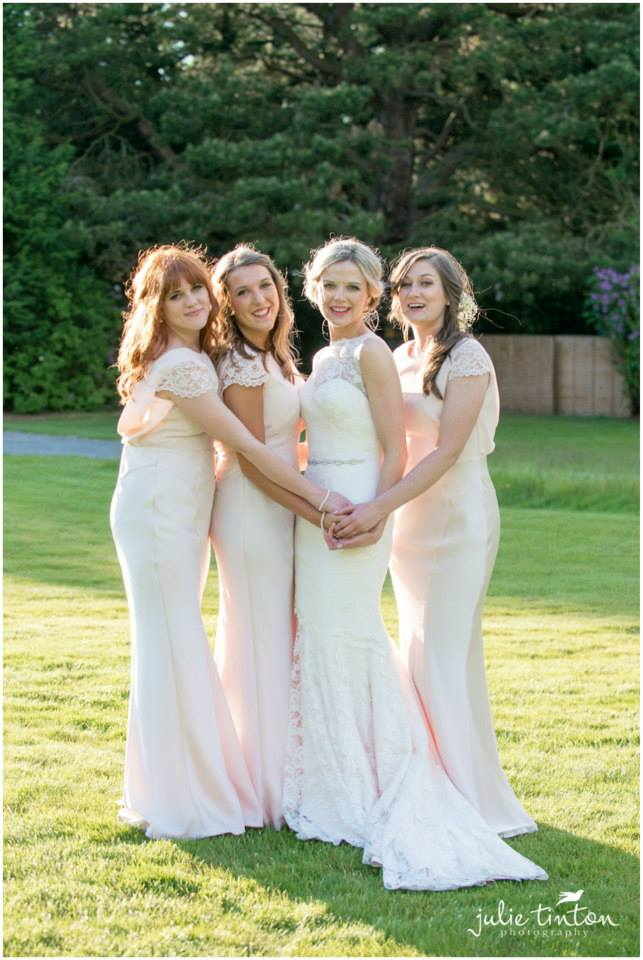 bridesmaid dresses edinburgh.jpg