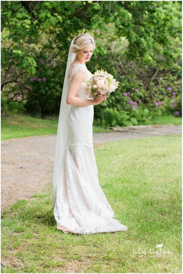 wedding dresses edinburgh.jpg