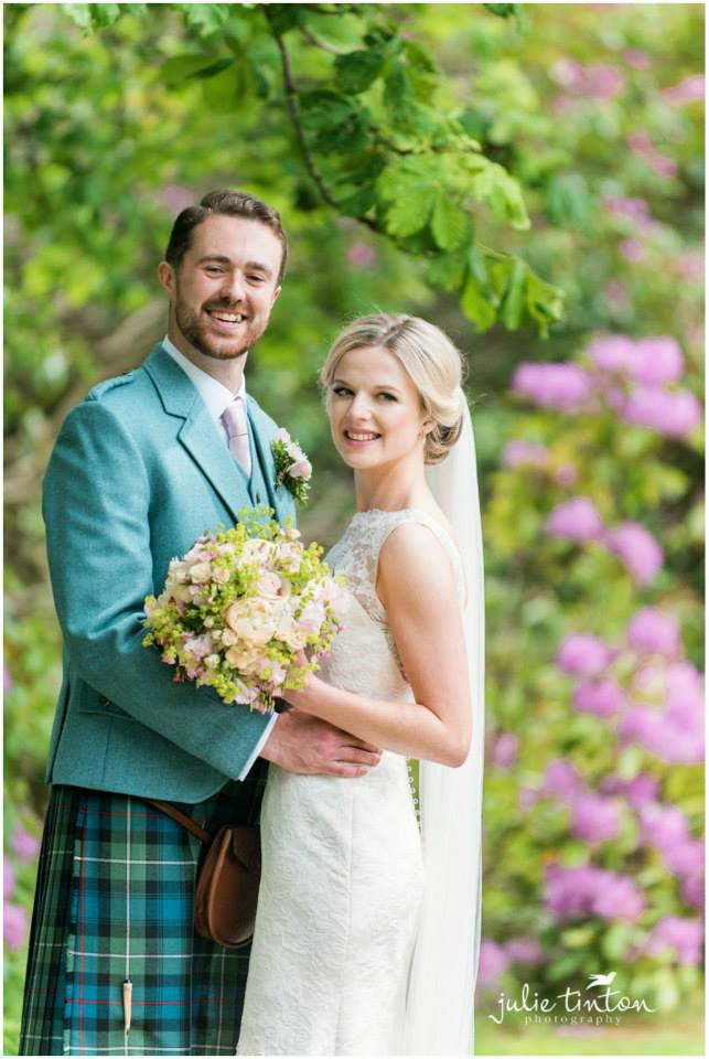 wedding in edinburgh makeup artist.jpg