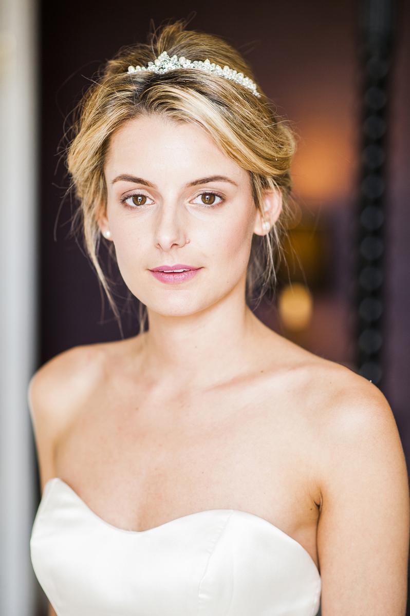 flawless skin brides.jpg