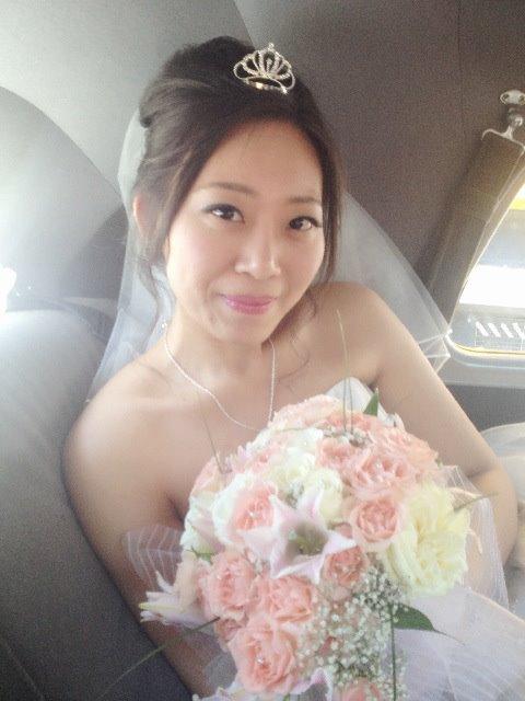 asian bridal makeup.jpg