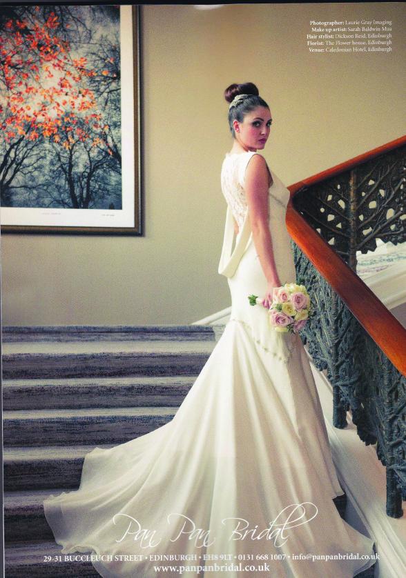 Best+Scottish+Wedding.jpg