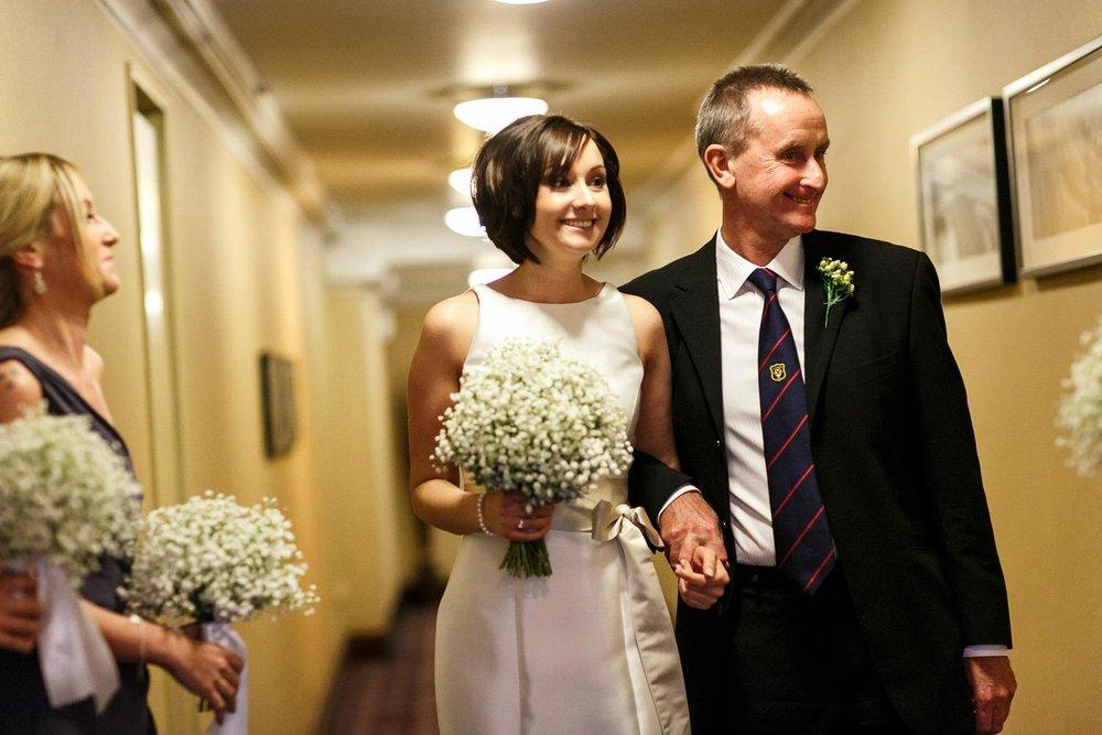 george hotel weddings in edinburgh.jpg