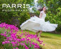 wedding venues scotland.jpg
