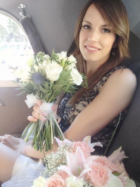 bridesmaid makeup tutorial soft pretty.jpg