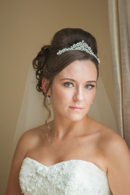 beautiful bridal makeup.jpg