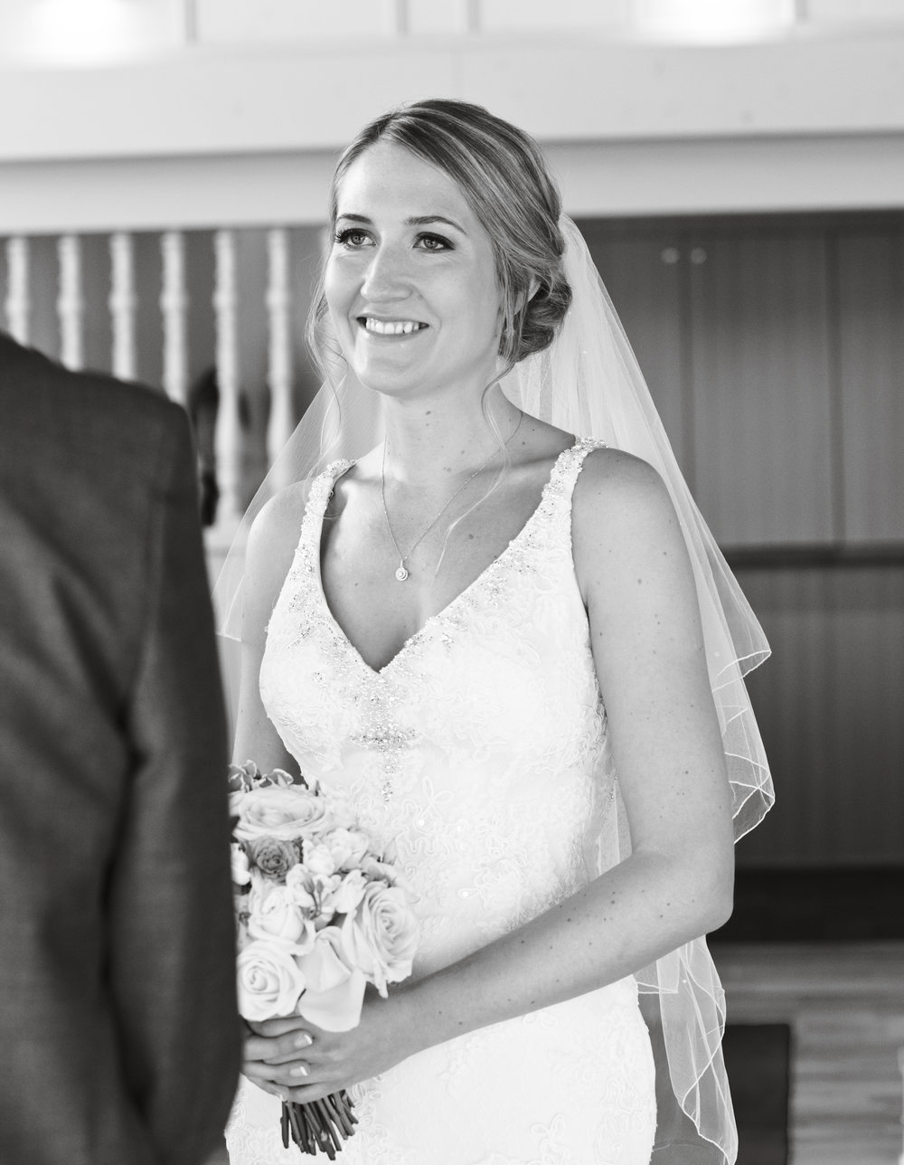 carberry tower wedding photographer.jpg