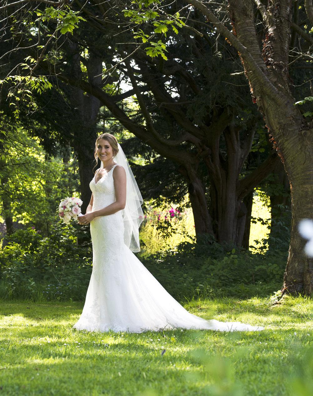 wedding photographer in edinburgh.jpg