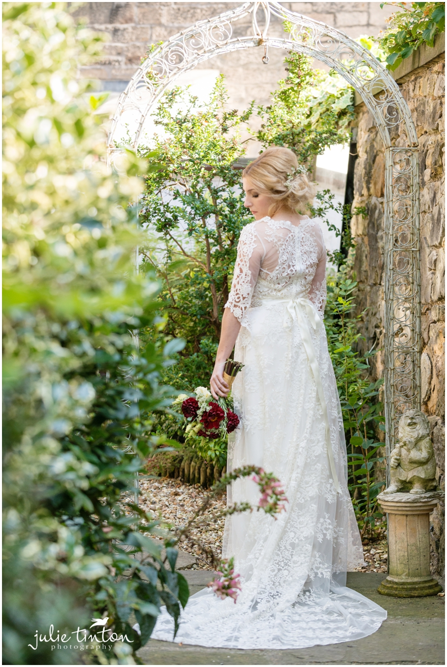 Vintage bridal gown edinburgh.jpg