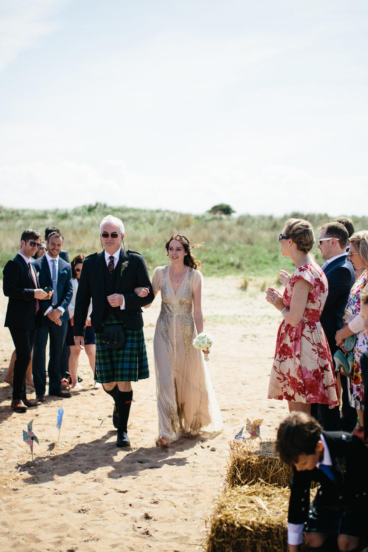 east lothian weddings.jpg